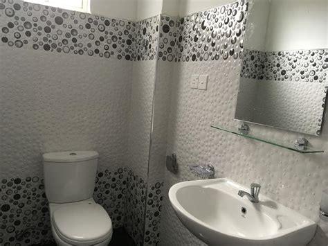 Modern Bathroom Design In Sri Lanka by Bathroom Tile Designs In Sri Lanka Modern Bathroom Design