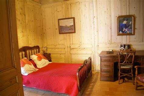 chambre d hote chagnole troc echange hébergement en chambre d 39 hôte sur troc com