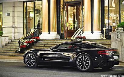 Luxury Lifestyle Wallpapers Billionaire Martin Aston