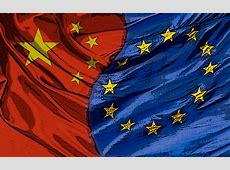 EU China Blue Year Event forecasting, data, monitoring