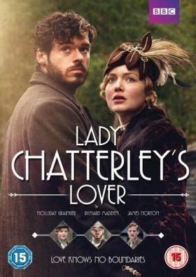 chatterley s lover tv 2015 filmaffinity