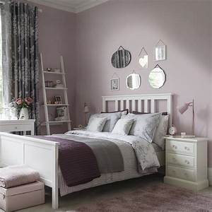 teenage, girls, bedroom, ideas, , colours, and, style, tips, to, inspire, every, budget