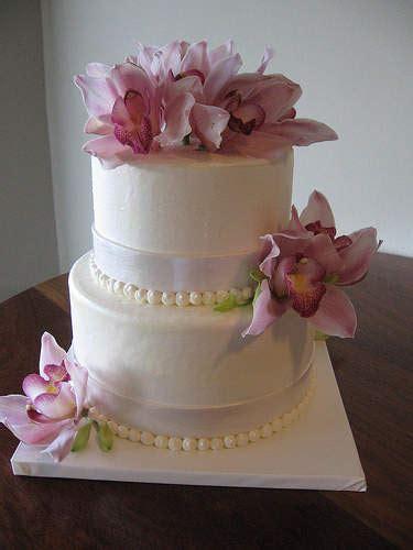 small square wedding cakes ideas small square wedding