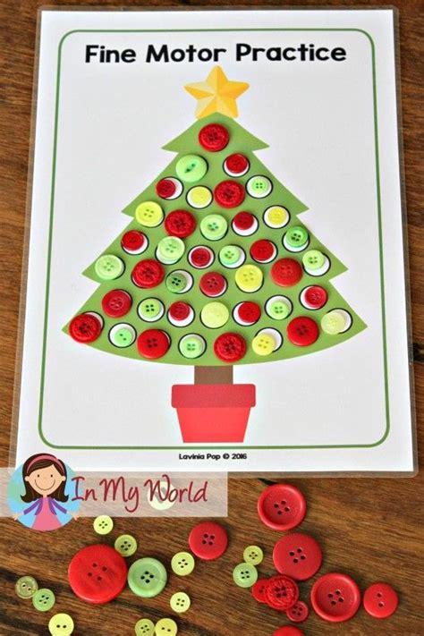 preschool christmas game 350 best seasonal december winter holidays and 227