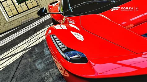 #sebastian vettel #forza ferrari #scuderia ferrari #vettel #ferrari #seb5 #5seb5 #racing #winner #motorsport #red #cars #f1 #formula 1. cars, Ferrari, Forza, Motorsport, 5, Videogames Wallpapers ...