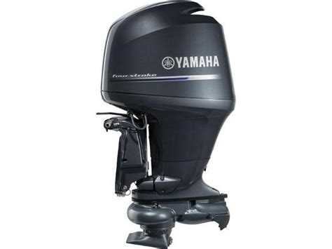 Outboard Motors For Sale New Jersey by New Jersey Outboards Boats For Sale 7 Boats