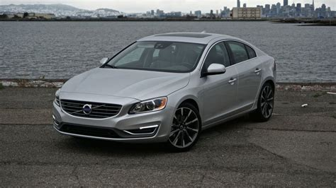 volvo   drive  review supercharge turbocharge