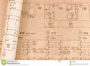 Importance Of Electrical Drawing  U2013 Readingrat Net