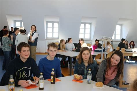 realschule geisenfeld besucht fos berufliche oberschule