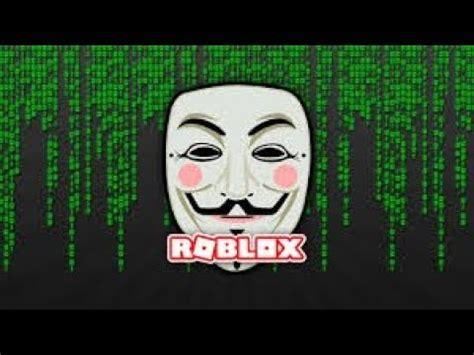 roblox strucid skin hack strucidpromocodescom
