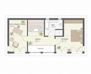 Haus Raumaufteilung Beispiele : haus h fingen fertighaus keitel ~ Lizthompson.info Haus und Dekorationen