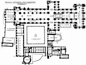 100+ [ Floor Plan Church ] All Saints By The Sea