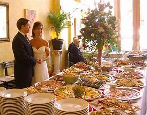 19 best images about wedding on pinterest room set With dinner ideas for wedding reception