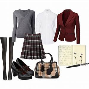 17 Best images about Uniforms on Pinterest | Private school Cute outfits and Get the look