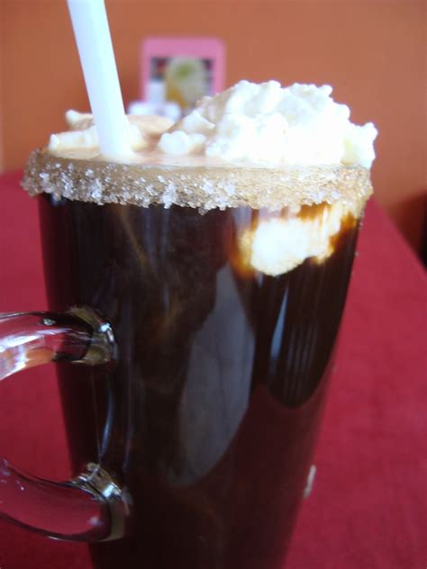 The result is smoky, sweet, warm and herbal all. How to Make Homemade Kahlua. An Easy Coffee Liqueur Recipe   hubpages