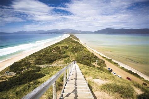 Your Guide To Australias Most Incredible Islands