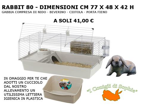 Gabbie Per Allevamento Conigli Usate - il mercatino gabbie e accessori allevamentoconigli it