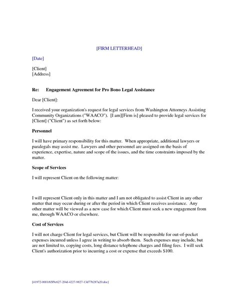 legal opinion letter template collection letter templates