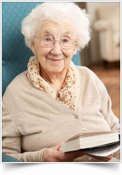 80 Woman 80s Hormone Therapy Estrogen Short