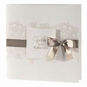 Hochzeitseinladungen Selbst Gestalten : hochzeitseinladungen danksagungskarten vorgefertigte ~ A.2002-acura-tl-radio.info Haus und Dekorationen