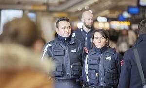 Agent De Sureté Sncf Salaire : agent de la s ret ferroviaire f ou h emploi sncf ~ Medecine-chirurgie-esthetiques.com Avis de Voitures