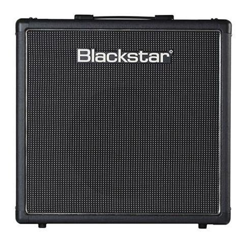 cheap 1x12 guitar cabinet blackstar ht112 50w 1x12 quot guitar speaker cabinet 16 ohms