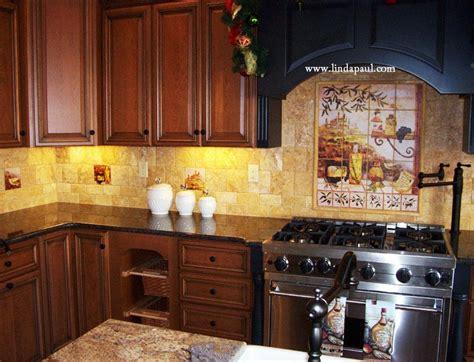 kitchen ideas uk kitchen tile backsplash ideas uk kitchen tiles designs