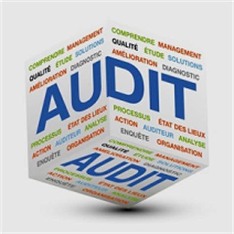 le comit 233 minist 233 riel d audit interne s est r 233 uni le 21