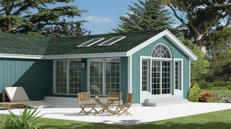 Sunroom Plans by Sunroom Addition Ideas Small House Plans With Basement