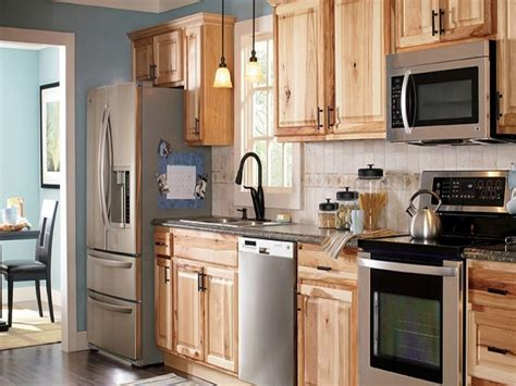 kitchen exciting kitchen storage design  wooden