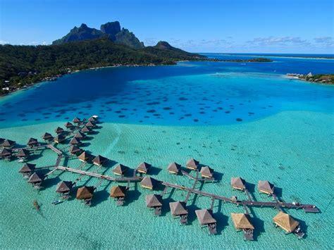 Bora Bora Island Free Stock Photos Free Stock Photos