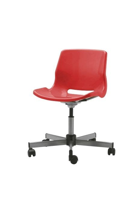 Ikea Snille Chair Black by 90 Best Images About Ikea On Ikea Fans Hat