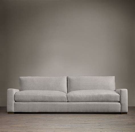 Maxwell Sleeper Sofa by Maxwell Upholstered Sleeper Sofa 6th Ave Guest Suite