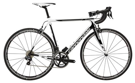 cadre cannondale supersix evo cannondale supersix evo carbon ultegra di2 s bicycles 215 355 1166 19053 feasterville