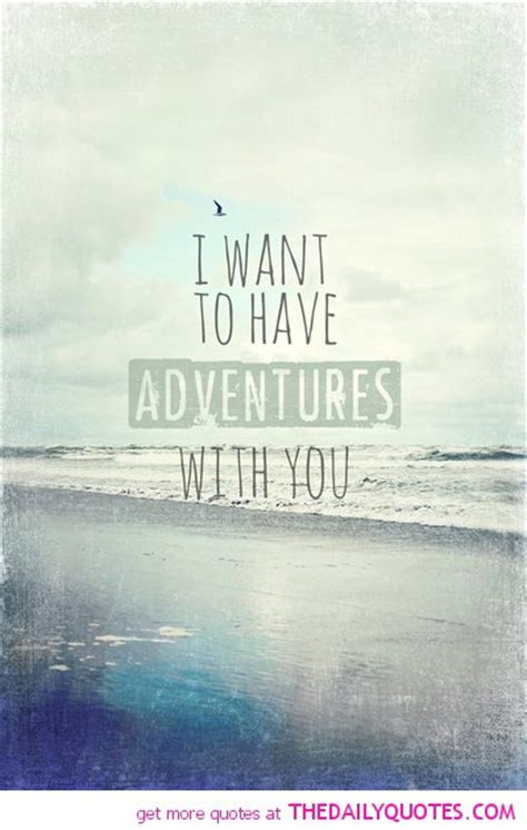 Adventure Quotes And Sayings Quotesgram. Movie Quotes Kelly Heroes. Work Integrity Quotes. Single Quotes Stata. Summer Quotes William Shakespeare. Life Insurance Quotes Za. Harry Potter Quotes Easy Right. Disney Quotes Hd. Happy Quotes With Tamil Movie Images