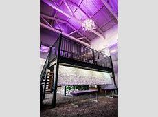 Romano's Catering Wedding Venue in Philadelphia PartySpace