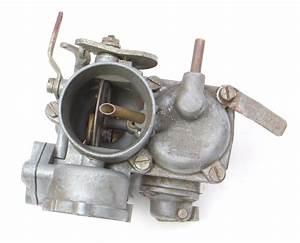 Solex Carburetor Related Keywords