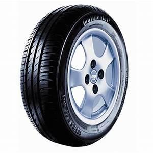 155 65 R14 Ganzjahresreifen : pneu continental contiecocontact 3 155 65 r14 75 t aud ~ Jslefanu.com Haus und Dekorationen