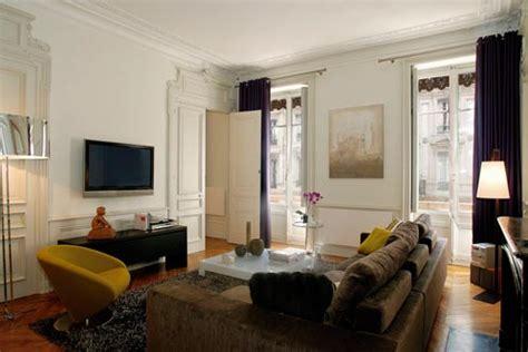 HD wallpapers decoration interieure lyon france