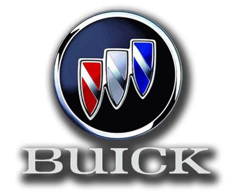Buick Logo by Buick Logo Logos