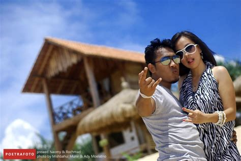 fotografer foto prewed prewedding pre wedding  pantai