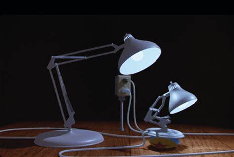 kyle balda on pixar s first ever short creative bloq
