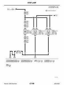 Wiring Diagram For Electrical