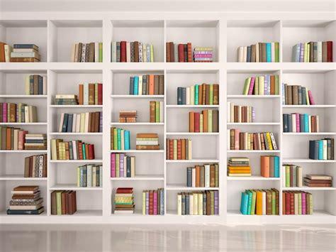 Tips For Organizing Your Bookshelf