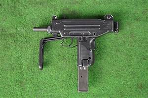 Micro Uzi 9mm | www.pixshark.com - Images Galleries With A ...