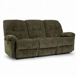 9 best reclining sofa loveseat images on pinterest pull With reclining sofa with pull out bed