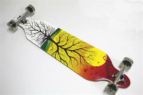 drop deck longboards for cheap popular cheap longboard wheels buy popular cheap longboard