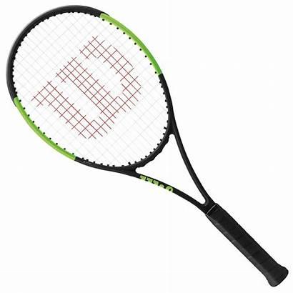 Tennis Racket Transparent Background Clip Clipart Arts