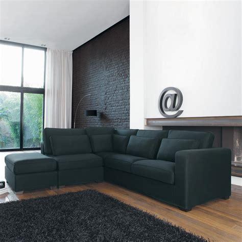canapé loft maison du monde stunning canape maison du monde contemporary ridgewayng