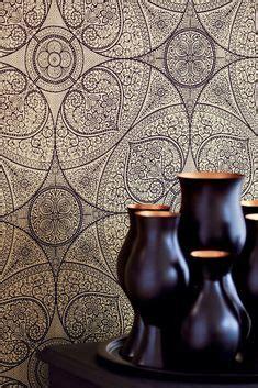 Tapeten Metallic Look by Die 23 Besten Bilder Tapeten Im Metallic Look